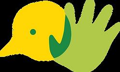 Jeleven logo