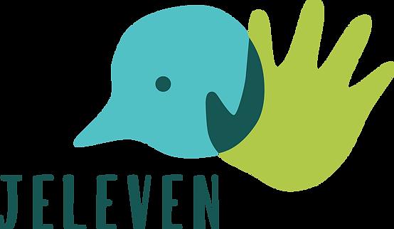 jeleven_logo_kek_zold_eredeti.png