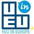 logo UinEU png.png