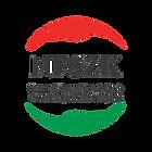 NFSZK_logo_transparent.png
