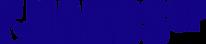 hands up new blue logo 2017.png