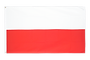 kisspng-rectangle-flag-red-m-polish-flag