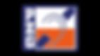 PZG logo.png