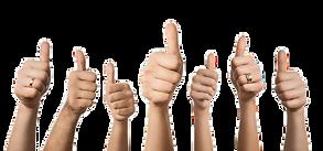 kisspng-thumb-signal-hand-gesture-thumb-