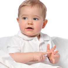 sign-language-2.jpg