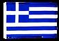 kisspng-flag-of-france-flag-of-georgia-f