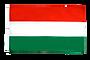 kisspng-flag-of-hungary-flag-of-hungary-