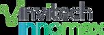 Invitech Innomax logo