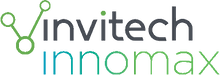 Invitech_logo_transparent.png
