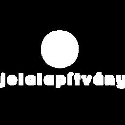 jel_alapitvany-logo-white.png