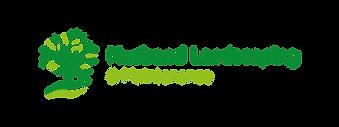 Husband Landscaping Logo-01.png