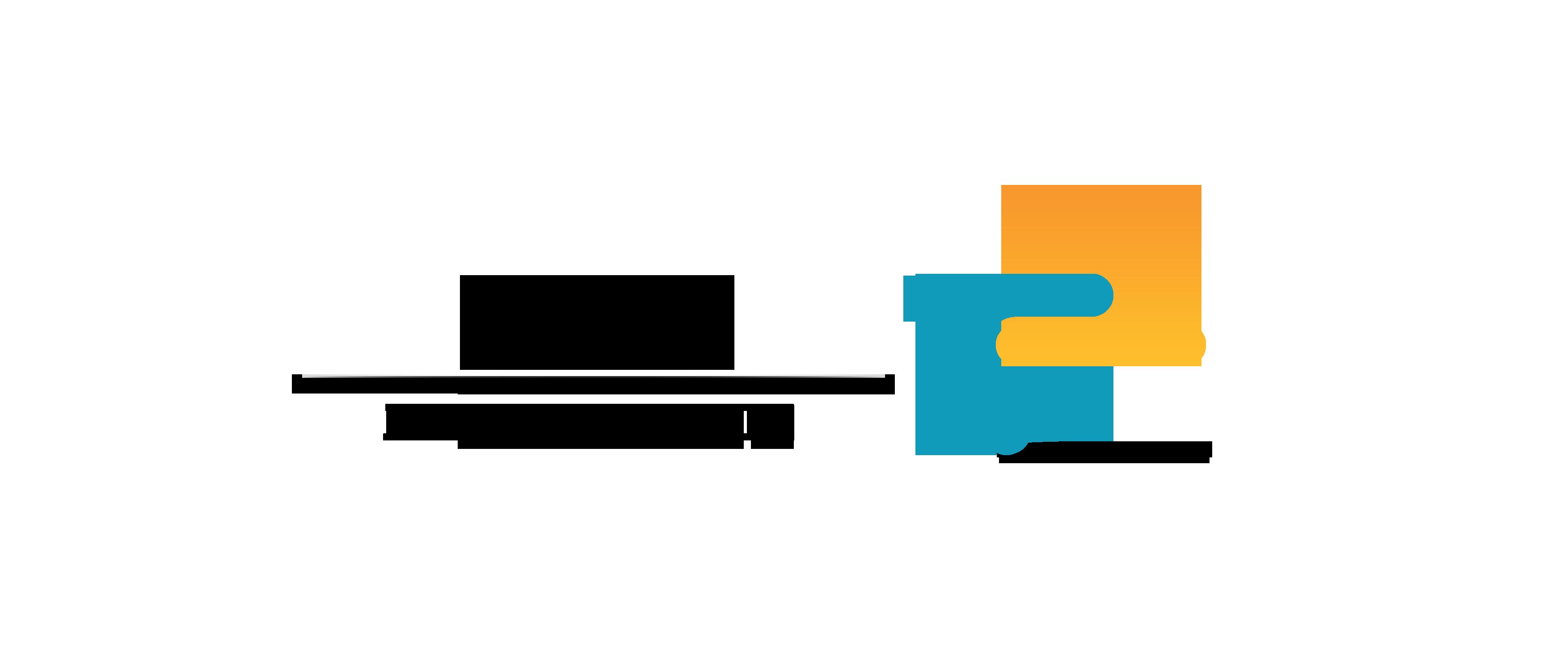 בן לוגו