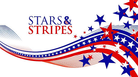1819-stars-and-stripes_fullscrn.jpg