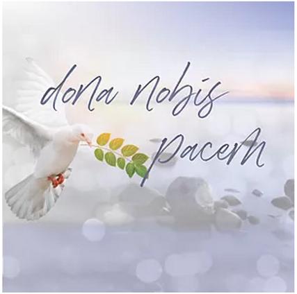 dona nobis 2019.PNG