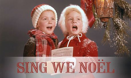 Voices-Sing-We-Noel.jpg