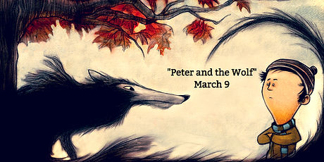 Peter-and-Wolf-Website.jpg