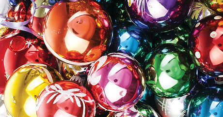 holiday-pops-crop-90-sized-clr.jpg
