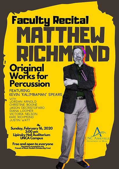 Matthew's Recital.jpg