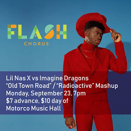092319-lil-nas-x-flash-chorus.png