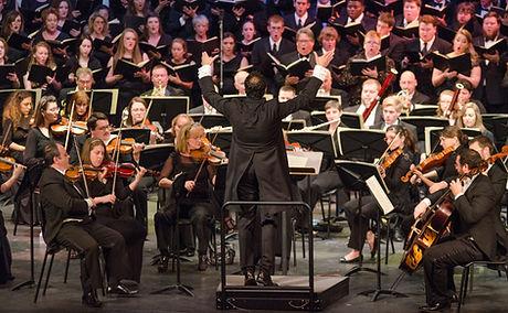 04.05.14-Fayetteville-Symphony--22-of-25