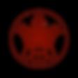 Goddess Inanna Website Logo.png
