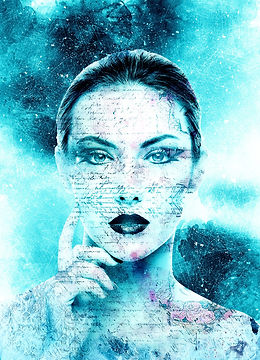 woman-Image by Jills from Pixabay.jpg