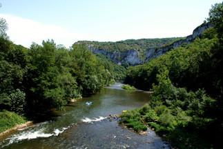 Gorges-Aveyron1-Web.jpg