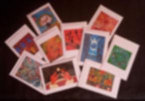 rana cards.jpg