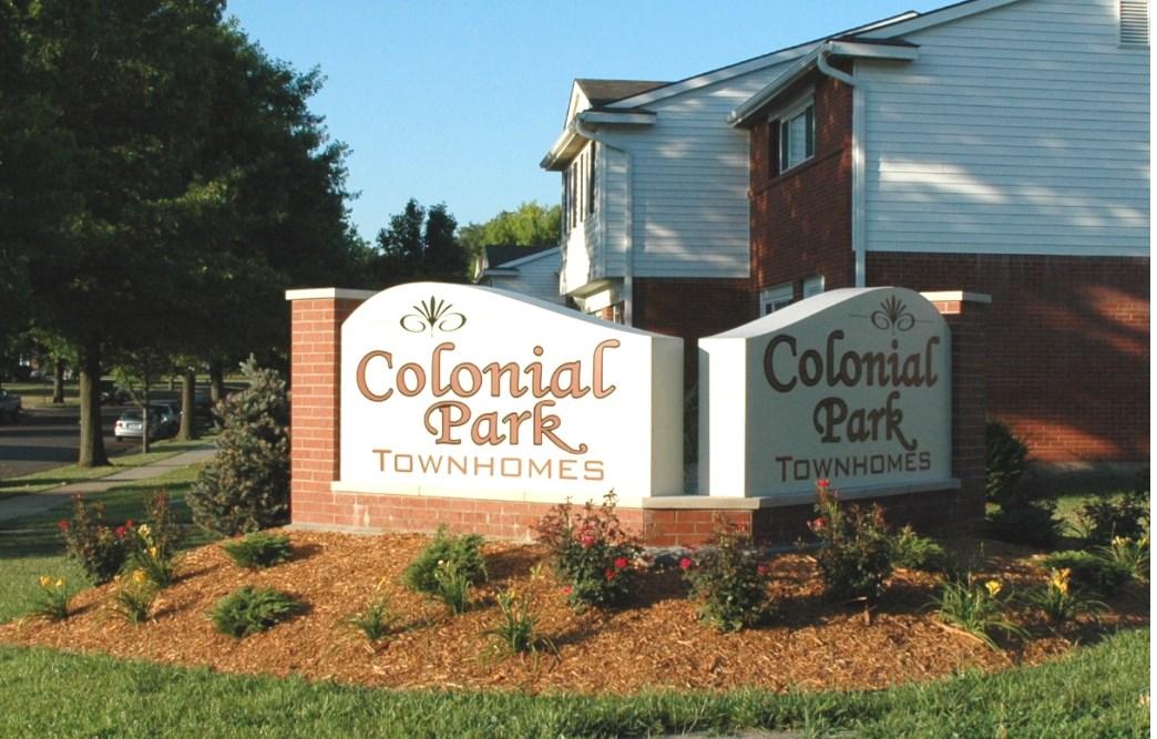 Colonial Park.jpg