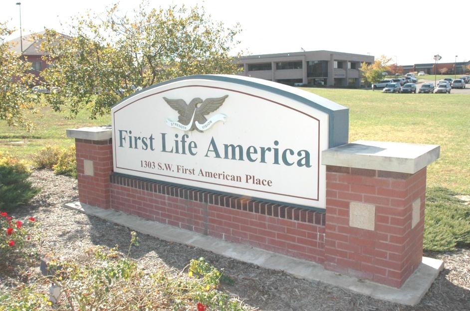 First Life America 2.jpg