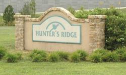 Hunters Ridge.jpg