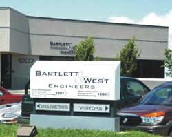 Bartlett & West