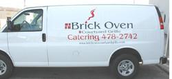 Brick Oven Van.jpg