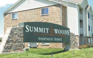 Summit Woods.jpg