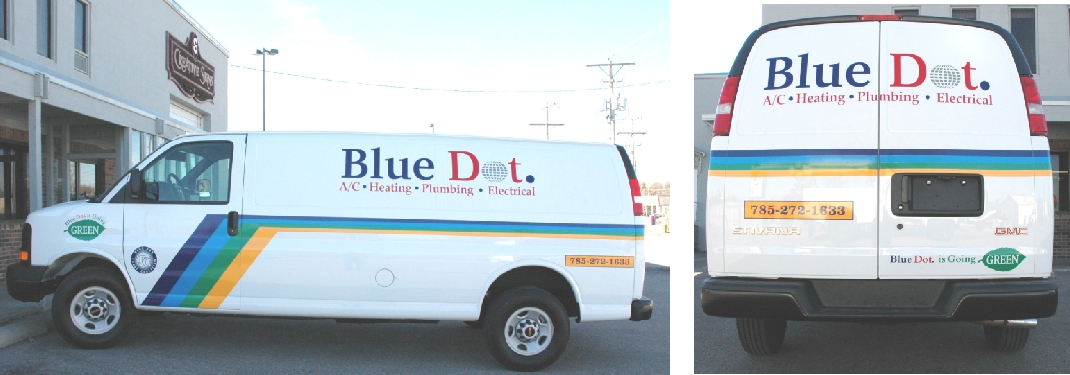Blue Dot Van.jpg