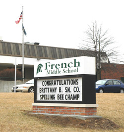 French Middle School.jpg