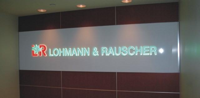 Lohmann & Raucher.jpg