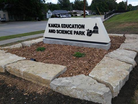 Kanza Educational Park