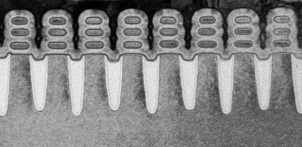 Nanosheet-5nm-for-release-768x376.jpg