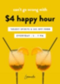 Limonada - HH Flyer.jpg