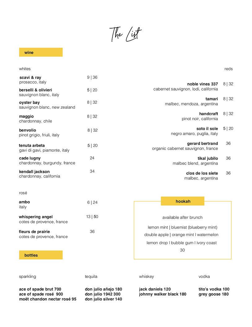 Limonada - Wine List new.jpg