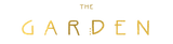The Garden - Gold Logo.png