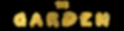 The Garden - Gold Logo.png