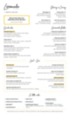 Food Menu - Front.jpg