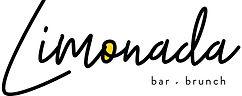 Limonada - Logo