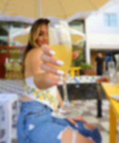 New-Limonada-Site-Pics_0000s_0013_3de15f