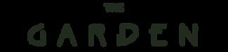 The Garden Logo - No tag.png