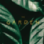 Garden Logo on Background.png