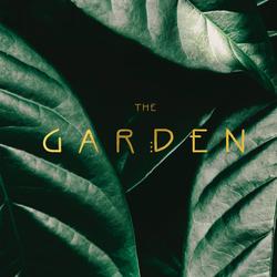 The Garden South Beach