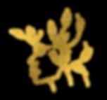 Gold Drawing - Bolder.png